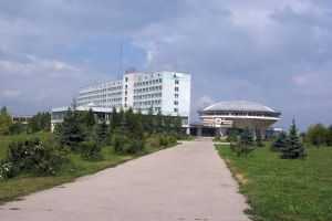 Ulyanovsk State Technical University