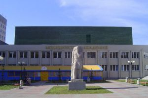 South Ural State Medical University