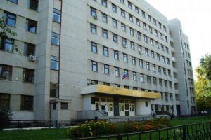 Tyumen State Medical University