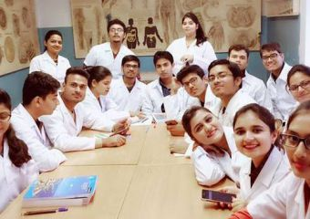 Why you should not buy MBBS seat in India by donation?